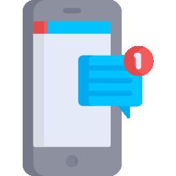 sms integration
